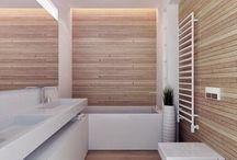 baño laura