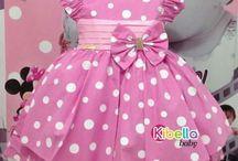 girl dress idea