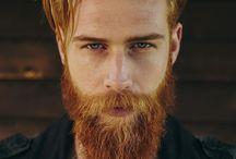 saç-sakal