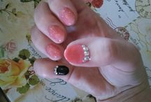 Nails -beginner