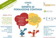 CORSI #courses