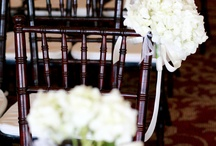 """Saying """"I Do""""  / Vows and special moments at the Grand"""