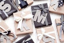 Gifts&Ideas