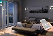 Eglo Smart Lighting