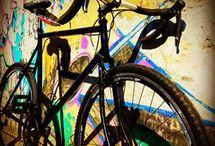 Aganza Cycling