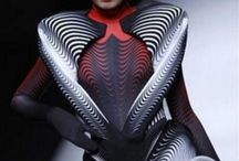 INSPI- fresh&futurismo