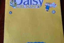 Daisy Troop