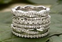 anelli donna
