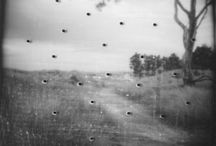 My Work / Images of my work and work in progress.