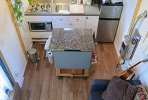 our tiny home / ideas / by Selling on Etsy