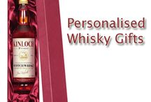 ScotchGifts.com - Personalised Whisky Gifts and Labels