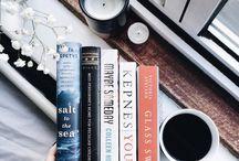 Книги(books)