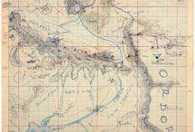 Maps (Tolkien)