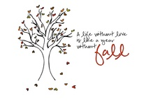 Quotes / by Bethany Richardson