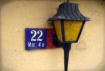 hus22
