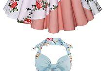 clothes cute