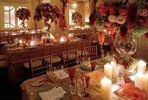 Finest meetings and events / At the Hotel Plaza Athénée New York we have the best meetings and events planner to organize your parties or conferences. Call (212) 606-4663 for inquiries.