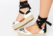 Women's Sandals :: Leather sandals (Asos) / Are you looking for sandals for women? Find the best brands of leather sandals like Asos, New Look, Park Lane, Vero Moda, Glamorous, Free People, Pieces, Pull&Bear, Missguided, ALDO, G-star, Carvela, Lacoste, New Look Wide Fit, Sam Edelman, Sol Sana, Dr Martens, OFFICE, Gestuz, London Rebel...