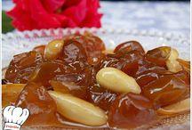 γλυκα κουταλιου-λικερ