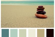 Paint Color Inspiration