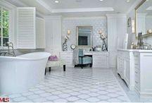 ...Bathroom Heaven...