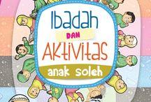 E-book for kids