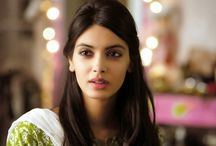 datingsider over 50 / datingsider over 50 møte jenter i oslo. datingside for par http://bit.ly/2vFoO9j vakre indiske kvinner. vakker kvinne på engelsk