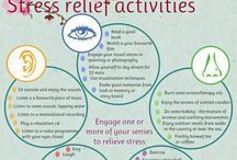 wellbeing activities