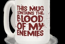 mugs with quotes
