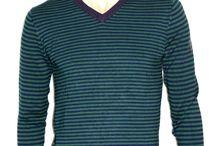 Maglia/Maglioni/Sweater/Jersey