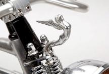 auto- of fietsbelettering