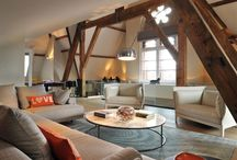 living rooms / focus frame living rooms make your drying rooms to be lively to live in...