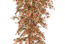 Tree Foliage - Artificial