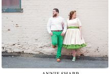 Weddings - Love Captured / Wedding Images | Wedding|Love |  Couples | Lancaster PA | Harrisburg PA |  Love Captured