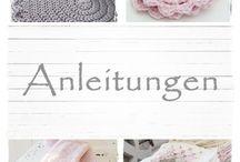 Wollgewusel Oberteile / Crochet, stricken, häkeln, Pulover, Westen, Shrug