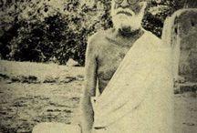 gaudiya vaishnava saints