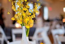 ideas for the big day