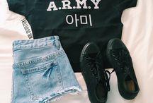 Style☆