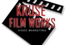 Video Production & Marketing