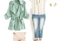 Fashion Obsession