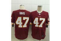 New Washington Redskins Jerseys / Washington Redskins Jerseys,Cheap Redskins Jerseys,NFL Redskins Jerseys,Redskins Nike Jerseys