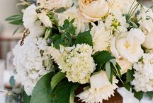 Bridal Bouquets / Wedding Inspiration collected by Calla Décoration Design ideas for bridal bouquets