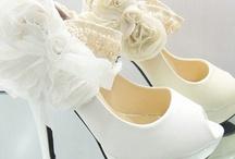 shoes beyond dreams