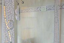 venecitas baño