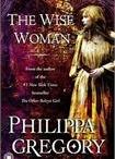 Books Worth Reading / by Stefanie Woolverton-Villa