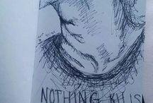 Cketch