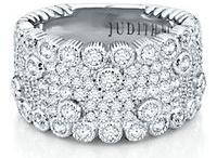 wedding jewelry  / by Susan Pena