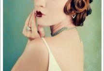 Rae Gill / About Me, / by La Vida Hair & Beauty