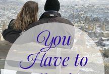 Christian Wife Encouragement