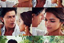 Bollywood Divine